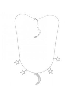 Collar Moon